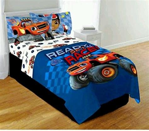 monster truck bedroom decor 51nercieapl