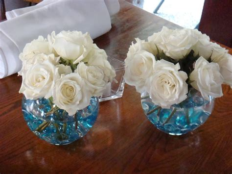 Cheap Wedding by Inexpensive Bridal Shower Centerpiece Ideas