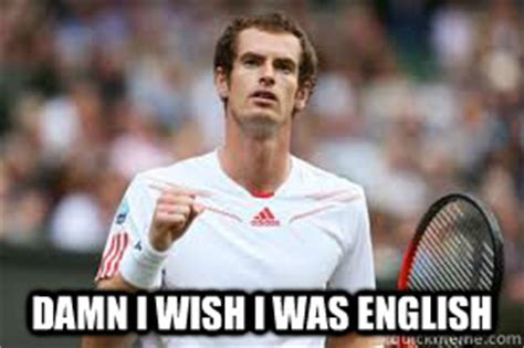 Andy Murray Meme - andy murray memes quickmeme