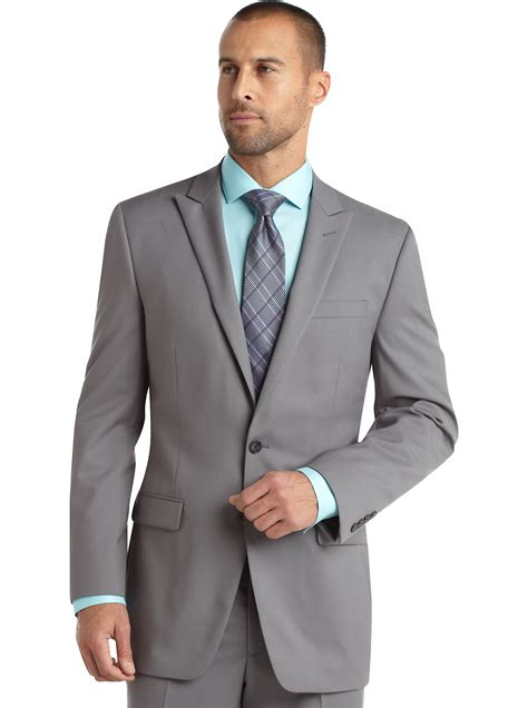 Mens Wear House by Best Suit At S Wearhouse