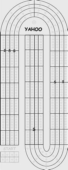 29 cribbage board template diy cribbage board template downloadable cribbage board