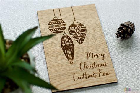 greeting cards  reasons     wood