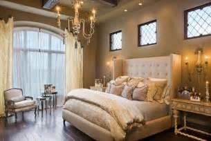 Exceptional romantic master bedroom ideas 8320 home design ideas