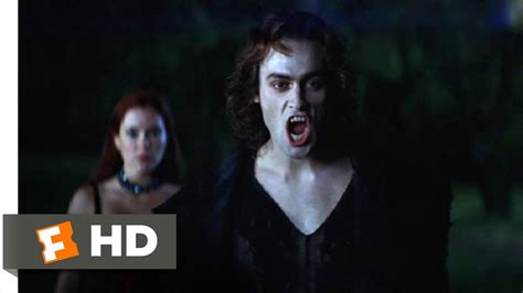 youtube film queen of the damned queen of the damned 3 8 movie clip so you want to be a