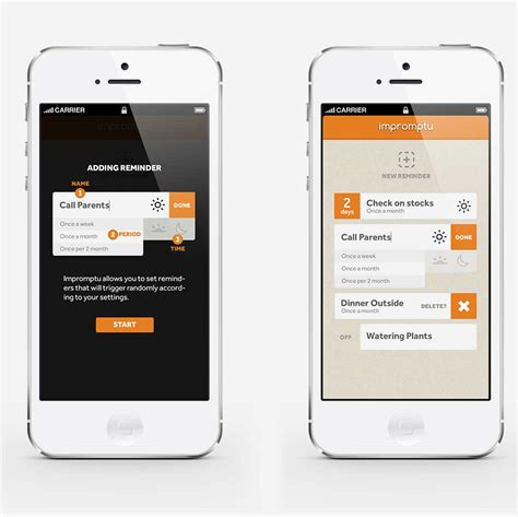 mobile ui designer mobile app design crowdspring
