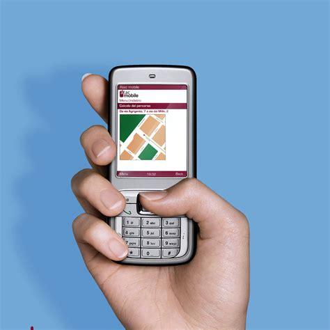 calcola percorso atac mobile atac calcola percorsi esiste web da dispositivo mobile