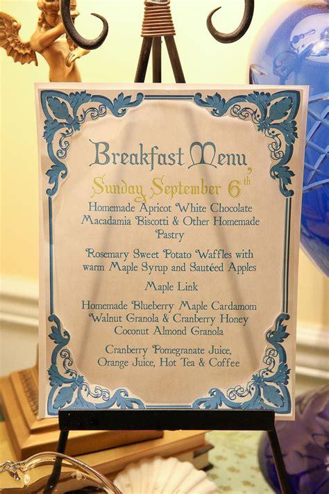 baltimore bed and breakfast 25 b 228 sta bed and breakfast id 233 erna p 229 pinterest g 228 strum g 228 strum och g 228 strum