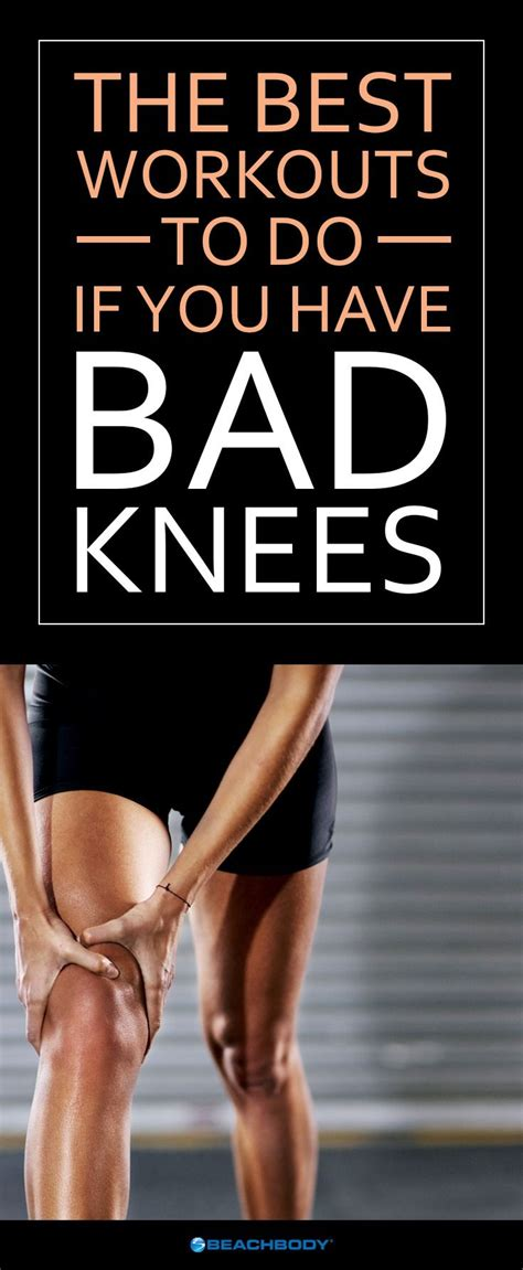 Best Mat For Bad Knees by 17 Best Ideas About Knee Relief On Knee