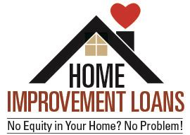 o bee credit union home improvement loans