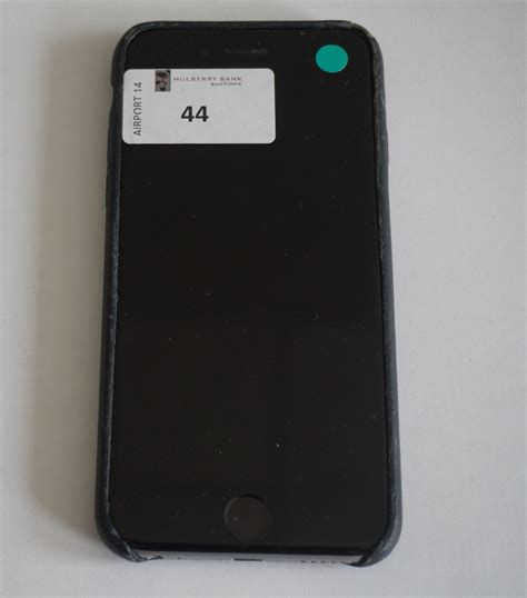 Model A1586