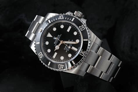 rolex ads 2016 2016 rolex watches pricelist prank watches