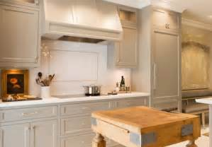 painting kitchen cabinets our favorite colors for the job kitchen makeover chalk painting kitchen cabinets hometalk