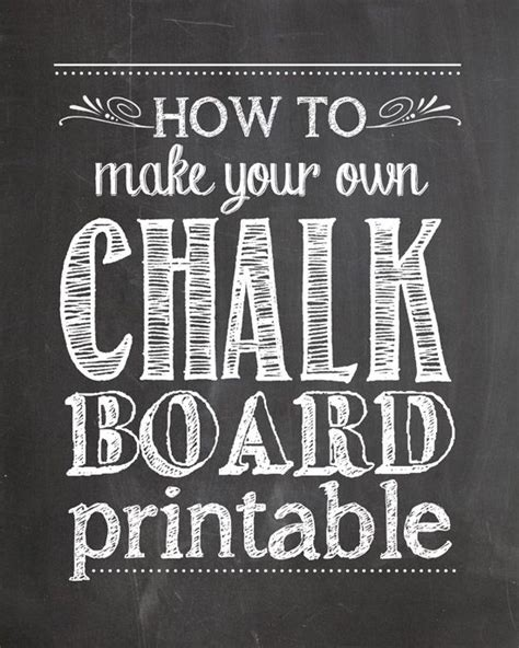 chalk paint to write on 25 best ideas about chalkboard writing tips on