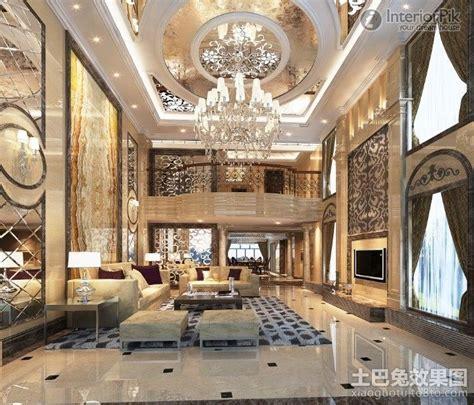 interior design for luxury homes amusing design pjamteen luxury interior home design decoratingspecial