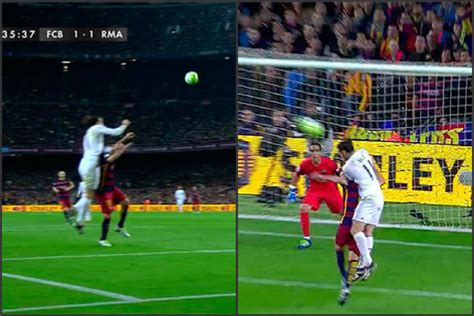 fotos del real madrid llorando barcelona vs real madrid el madrid se sobrepone a un gol
