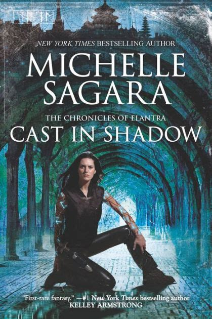 cast in shadow the chronicles of elantra books cast in shadow chronicles of elantra series 1 by