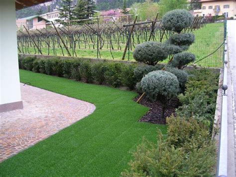 foto giardini privati stefans garden gardiniera salorno alto adige