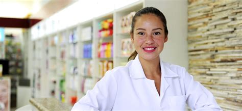 Pharmacy Technician Background Check Pharmacy Technician Requirements