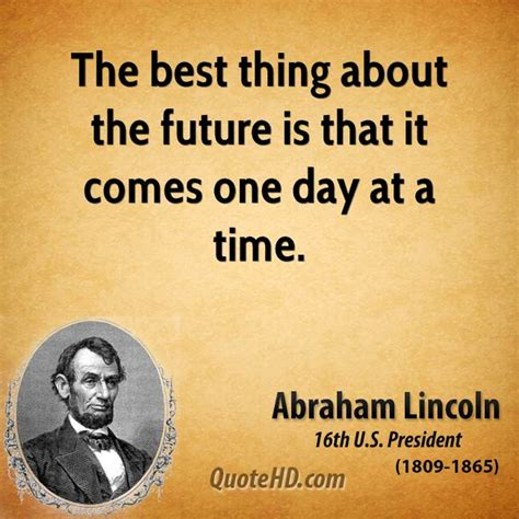 abraham lincoln status president lincoln quotes quotesgram