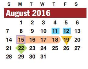 Fbisd School Calendar Fort Bend Isd Calendar 2017 Calendar 2017