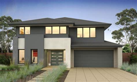 fairmont 41 home design clarendon homes