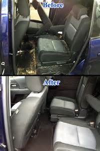 gift ideas from rick s rick s auto detailing