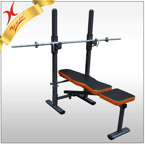 home bench press machine display home gym bench press weight bench exercise