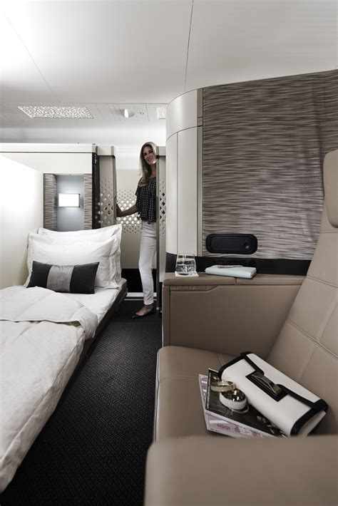 etihad apartment etihad airways unveils the interiors of its new airbus