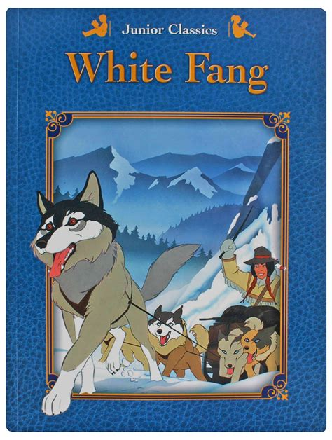 white fang book report book report on white fang 28 images white fang book
