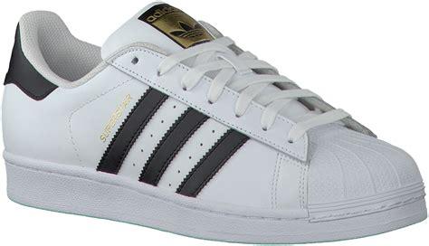 Sneakers Adiddas white adidas sneakers superstar omoda