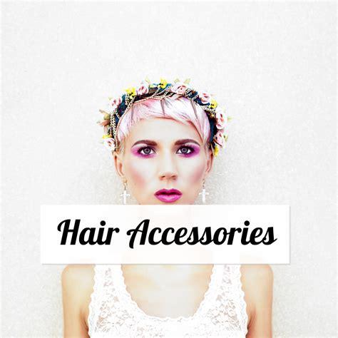 online hair accessories malaysia hair accessories online shop