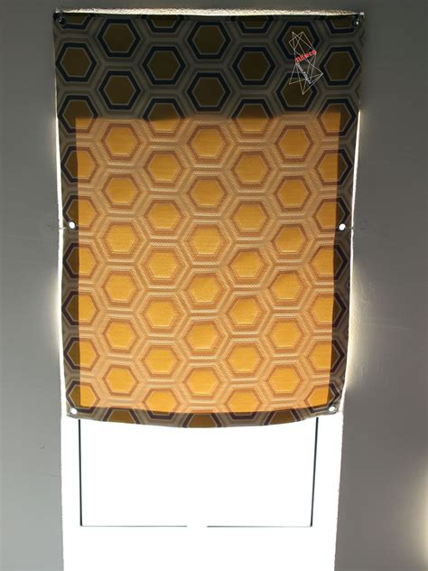vorhang nahen haken dachfenster vorhang n 228 hen anleitung mit kostenlosem schnitt