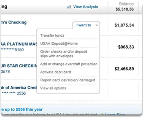 usaa bank account login usaa activate credit card infocard co
