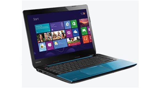 Harddisk External Axioo 500gb toshiba l40 a i3 delta it shop