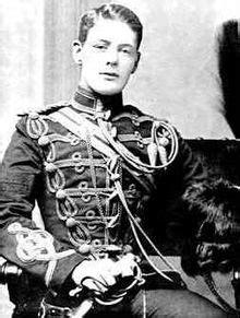 Winston Churchill — Wikipédia