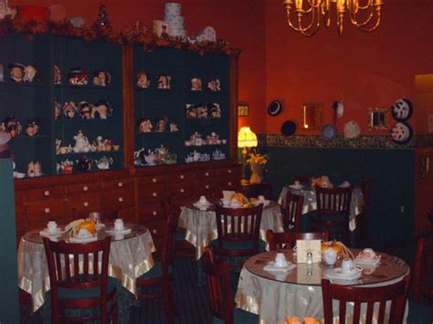 tea rooms in michigan here are the 9 best tea rooms in michigan