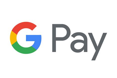 imagenes xe google google pay google combines android pay and google wallet