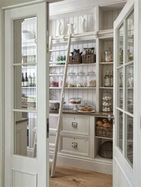 Butlers Pantry by Things We Butler S Pantries Design Chic