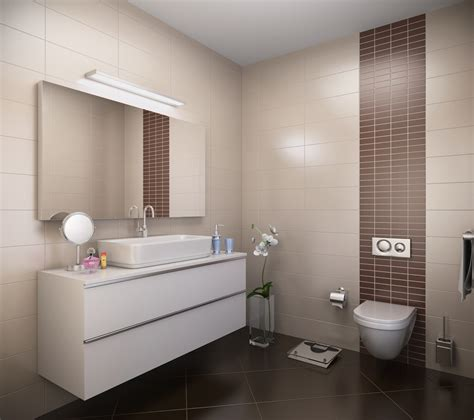 bathroom models 3ds max bathroom interior