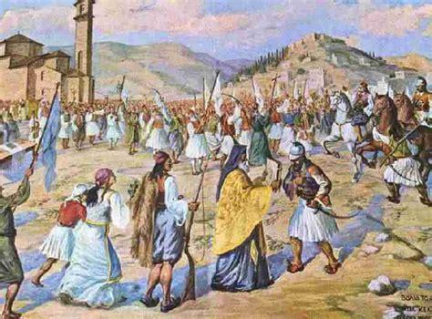 Veli Pepaya ha 231 l箟 seferlerinin farkl箟 yollardan yap箟lmas箟n箟n sebepleri