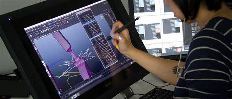 game design and development game design and development driverlayer search engine