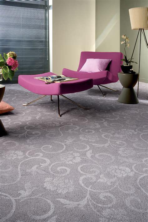 Livingroom Carpet by Carpet Color Basement Walls Grey Decosee Com