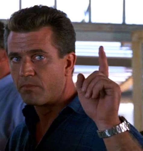 Mel Gibson Is Angry Again Hollyscoop by 1000 Best Images About Mad Mel 3 On Mad Max