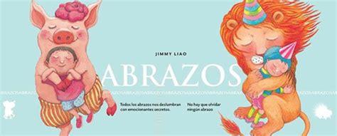 libro las mejores fbulas mitolgicas los mejores libros infantiles amazing seleccion mejores cuentos infantiles juveniles dia libro