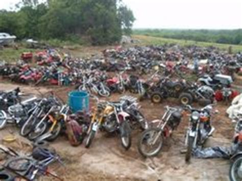 boat salvage yards arkansas 1000 images about junk yards not all junk on
