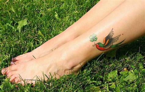 liam payne tattoo significato il significato dei tatuaggi la piuma quotes