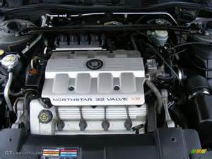Cadillac Northstar Problems Cadillac Northstar Engine Schematic Get Free Image About