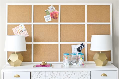 pin boards for bedrooms ikea placemats to framed cork board infarrantly creative