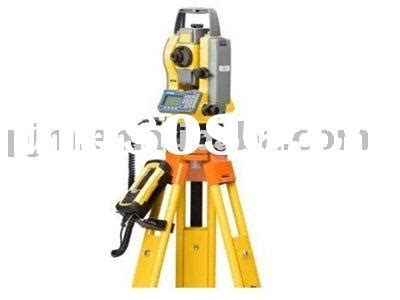 trimble lm80 layout manager user guide trimble s3 total station for sale price china