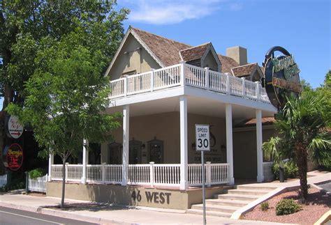 Wchs Home by Augustus Hardy Home In St George Utah